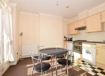 Thumbnail 1 bed flat for sale in Sandgate High Street, Sandgate, Folkestone, Kent