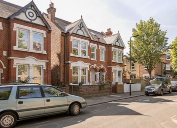Thumbnail 5 bedroom property to rent in Chaucer Road, London
