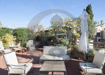 Thumbnail 3 bed apartment for sale in Via Bolsena, Lazio, Italy