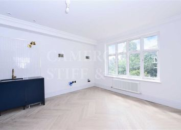 Thumbnail 1 bed flat for sale in Chatsworth Road, Willesden Green, London