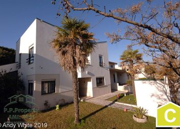 Thumbnail 4 bed property for sale in Aveiro, Portugal