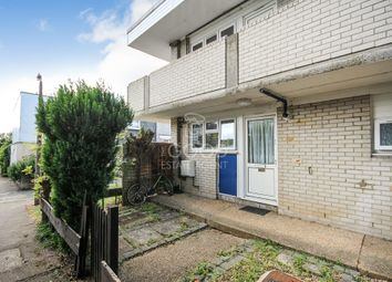 Thumbnail 1 bed flat for sale in Monksgrove, Loughton