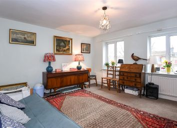 Thumbnail 2 bedroom property for sale in Mile End Road, London
