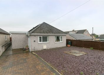 Thumbnail 2 bed detached bungalow for sale in Ronald Avenue, Llandudno Junction, Conwy
