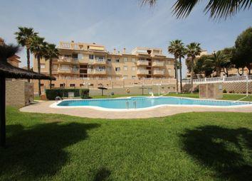 Thumbnail Bungalow for sale in 03140 Guardamar Del Segura, Alicante, Spain