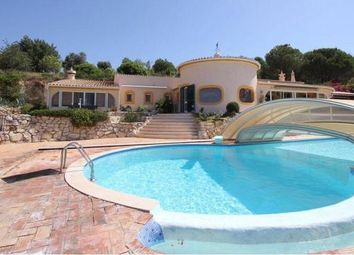Thumbnail 3 bed villa for sale in Paderne, Albufeira, Central Algarve, Portugal