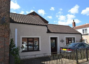 Thumbnail 3 bed link-detached house for sale in High Street, Swineshead, Boston, Lincs