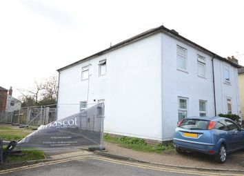 Thumbnail 2 bed maisonette for sale in South Road, Maidenhead, Berkshire