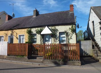 Thumbnail 3 bed semi-detached house for sale in Kilmuckridge Village, Wexford County, Leinster, Ireland