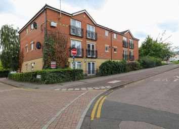 Thumbnail 2 bedroom flat for sale in Broomspring Close, Sheffield