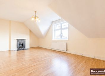 Thumbnail 2 bed flat to rent in Church Lane, Hornsey