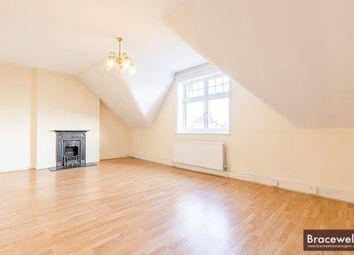 Thumbnail 2 bedroom flat to rent in Church Lane, Hornsey