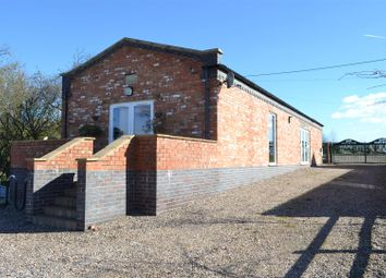 Thumbnail Office to let in Uppingham Road, Billesdon, Leicester