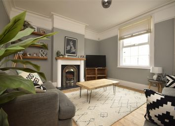 Thumbnail 4 bed property to rent in Fairview Road, Cheltenham