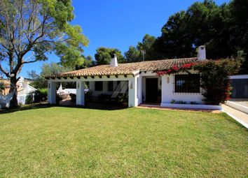 Thumbnail 3 bed villa for sale in Comunitat Valenciana, Alicante, Benitachell