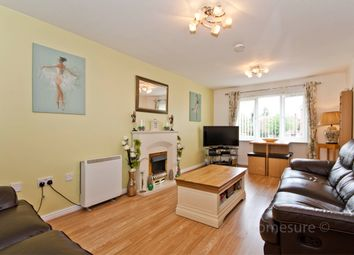 2 bed flat for sale in Knightswood Court, Mossley Hill L18