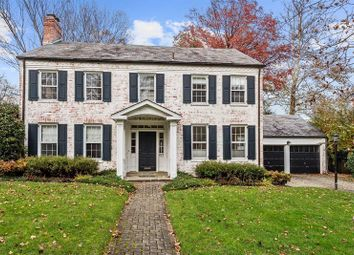 Thumbnail 4 bed property for sale in Chevy Chase, Maryland, 20815, United States Of America