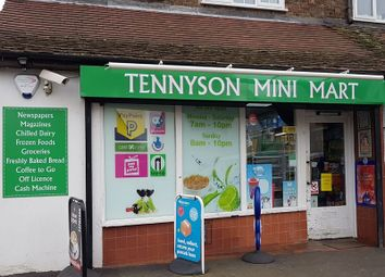 Thumbnail Retail premises for sale in 74 Tennyson Rd, Cheltenham