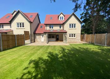 5 bed detached house for sale in Mulberry Green, Harlow CM17