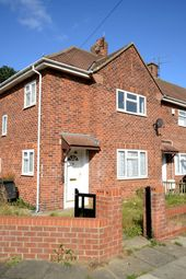 Thumbnail 3 bed semi-detached house to rent in Skelton Street, Hartlepool