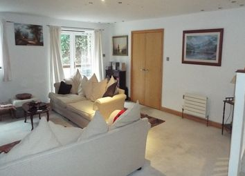 Thumbnail 4 bed maisonette to rent in Frenchay Hill, Frenchay, Bristol