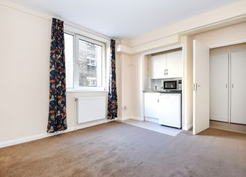 Studio flats to rent in SW3 - Zoopla