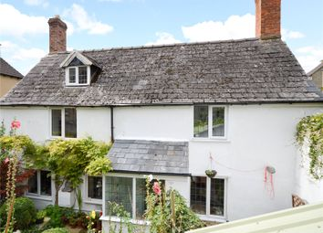 Thumbnail 3 bed detached house for sale in Chapel Street, Stroud, Gloucestershire