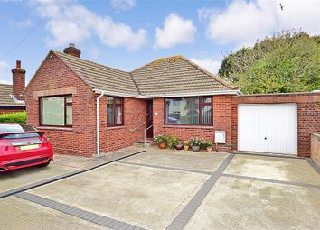 Thumbnail 2 bed bungalow for sale in Nodes Road, Northwood, Isle Of Wight