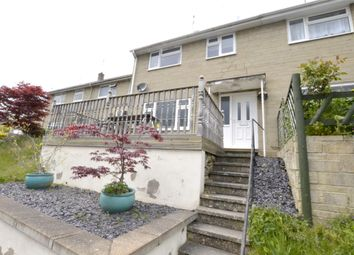 Thumbnail 3 bedroom terraced house for sale in Slad Road, Stroud, Gloucestershire
