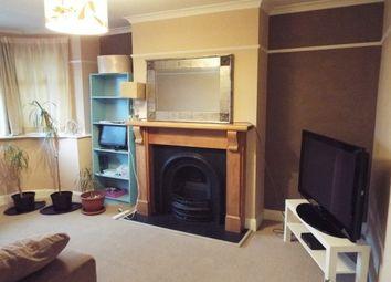 Thumbnail 2 bed maisonette to rent in Avondale Avenue, East Barnet, Barnet