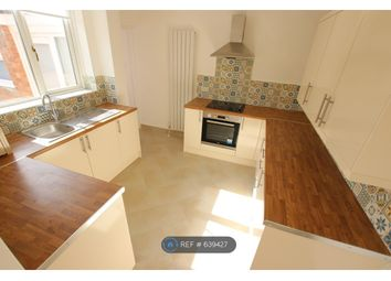 Thumbnail 3 bed terraced house to rent in Greenbank Road, West Kirby