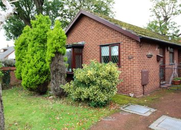 Thumbnail 2 bed bungalow for sale in Mayfair Gardens, Thornton-Cleveleys