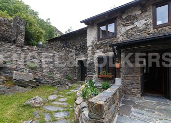 Thumbnail 6 bed finca for sale in Canillo, Andorra