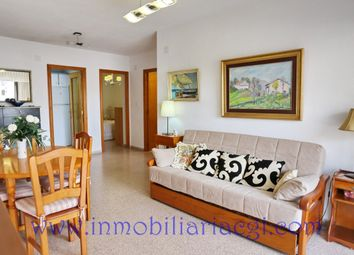 Thumbnail 2 bed apartment for sale in Mercadona, Guardamar Del Segura, Spain
