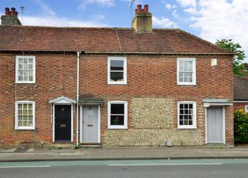 Broyle Road, Summersdale, Chichester, West Sussex PO19