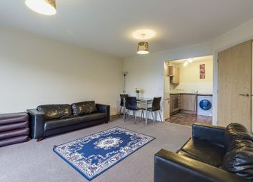 Thumbnail 1 bedroom flat to rent in Chamberlain Close, Ilford, Ilford, Essex