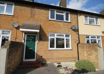 Thumbnail 2 bedroom property to rent in Ormesby Road, Raf Coltishall, Norwich