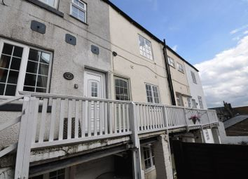Thumbnail 2 bed cottage for sale in Rose & Crown Yard, Whitby
