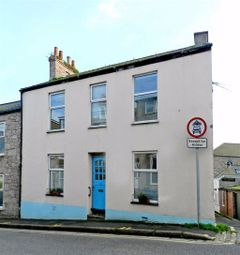 Thumbnail 3 bed terraced house for sale in Bedford Road, St. Ives