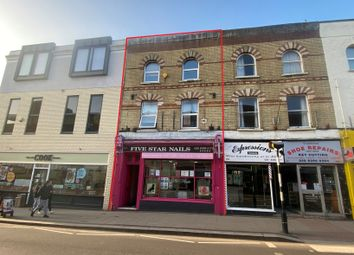 Thumbnail Retail premises for sale in Victoria Road, Surbiton