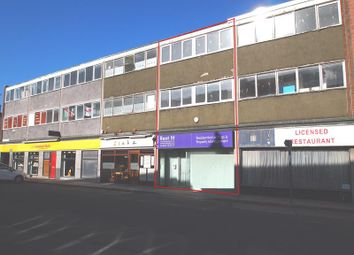 Thumbnail Office for sale in 95 Northgate Street, Gloucester, Gloucestershire