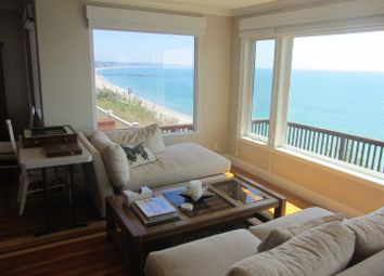 Thumbnail 3 bed property for sale in 739 Seacliff Dr, Aptos, Ca, 95003