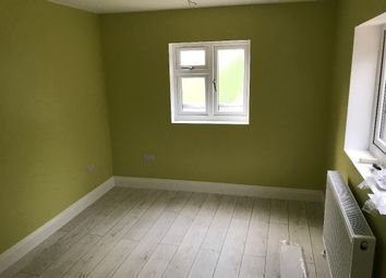 Thumbnail Room to rent in Stoneleigh Road, Ilford