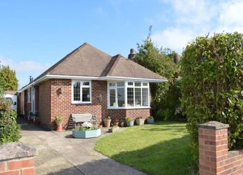 Thumbnail 3 bed bungalow for sale in Garden Wood Road, East Grinstead