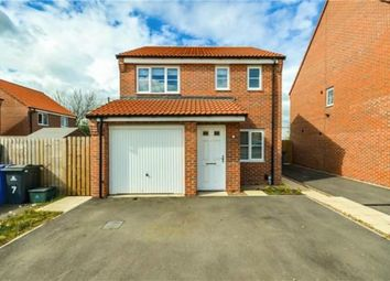 3 bed detached house for sale in Dominion Road, Scawthorpe, Doncaster, South Yorkshire DN5