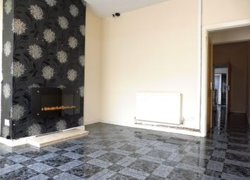 Thumbnail 3 bed property to rent in Albert Road, Stechford, Birmingham