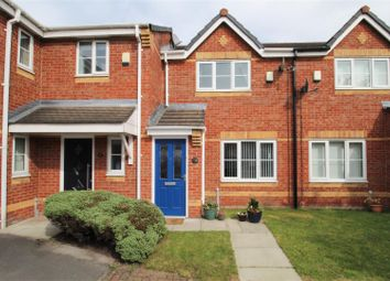 2 bed town house for sale in Primary Avenue, Bootle L30