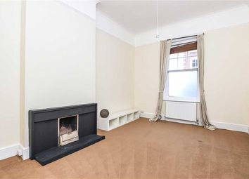 Thumbnail 2 bed flat to rent in College Parade, Salusbury Road, London