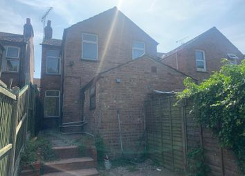 Thumbnail 2 bed property to rent in Surrey Road, Ipswich