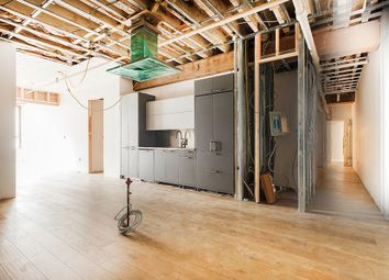 Thumbnail 2 bed property for sale in 112 West 18th Street, New York, New York State, United States Of America